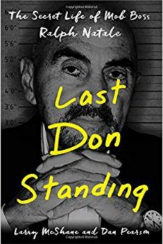 The Last Don Standing (2017)