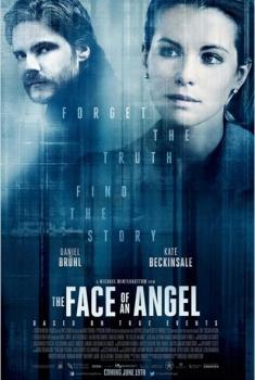 El rostro de un ángel (2015)