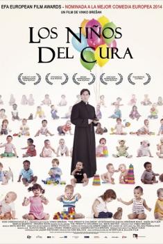 Los niños del cura  (2014)