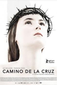 Camino de la cruz  (2014)
