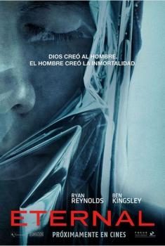 Eternal (2015)