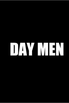 Day Men (2015)