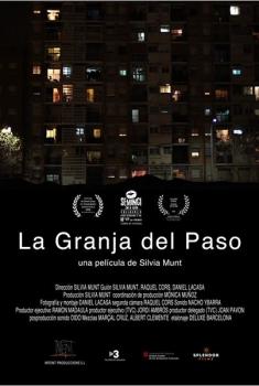 La granja del Paso (2015)