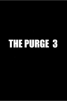 The Purge 3 (2016)