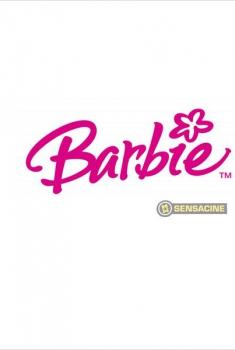 Barbie (2015)