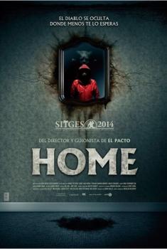 Home  (2014)