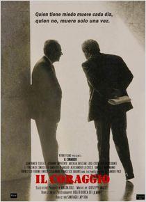 Il Coraggio (2012)
