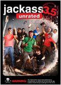 Jackass 3.5  (2011)