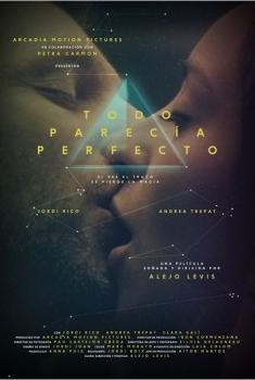 Todo parecía perfecto  (2014)