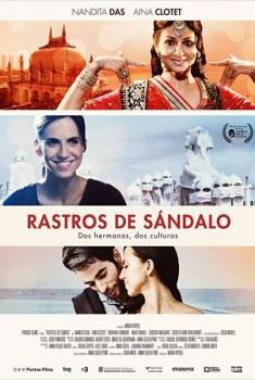 Rastros de sándalo (2013)