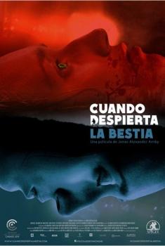 Cuando despierta la bestia (2014)