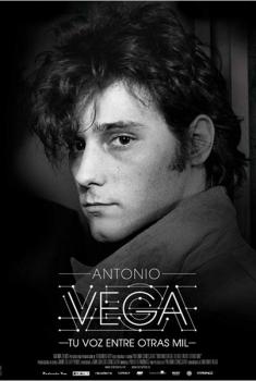 Antonio Vega, tu voz entre otras mil (2013)