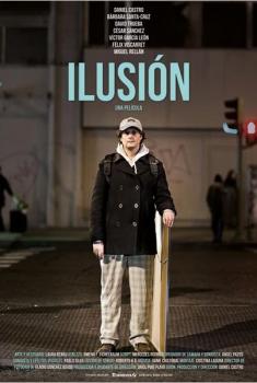 Ilusión (2013)