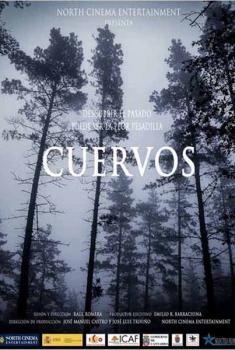 Cuervos  (2014)