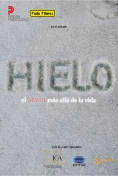 Hielo  (2014)