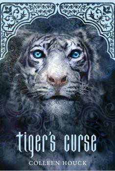 Tiger's Curse  (2014)