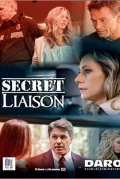 Relación secreta (2013)