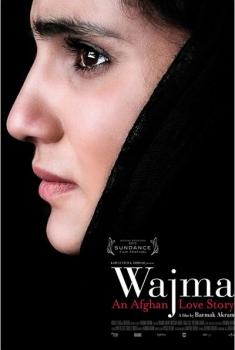 Wajma (2013)