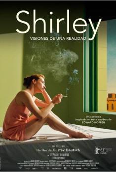 Shirley. Visiones de una realidad (2013)