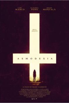Asmodexia (2013)