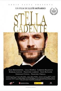 Stella Cadente (2013)