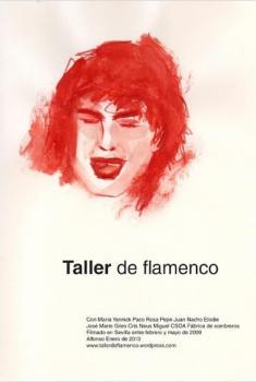 Taller de flamenco (2013)