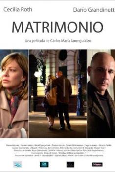 Matrimonio (2013)