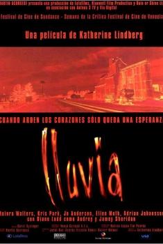 Lluvia (2001)