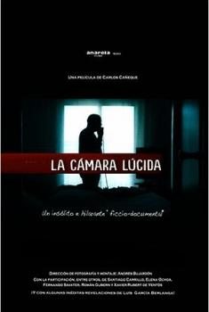 La cámara lúcida (2013)