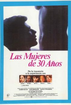 Mujeres de treinta años (1978)