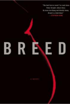 Breed (2013)