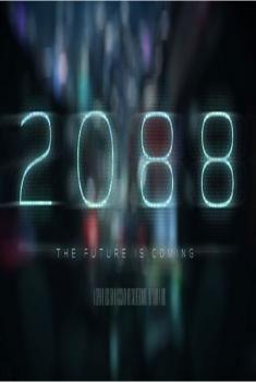2088 (2013)