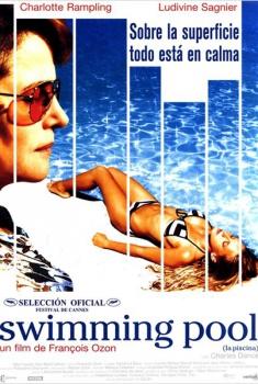 Swimming Pool (La piscina) (2003)