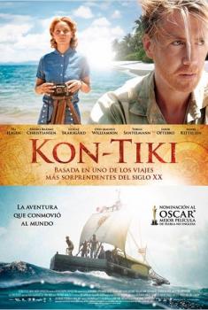 Kon-Tiki (2013)