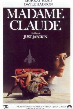 Madame Claude  (1977)