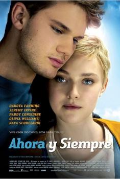 Ahora y siempre (2014)