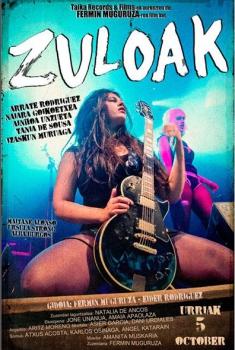 Zuloak (2012)