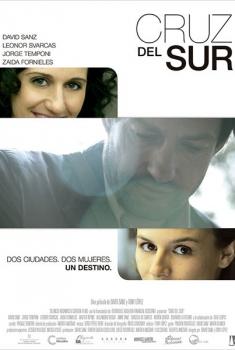 Cruz del Sur (2012)