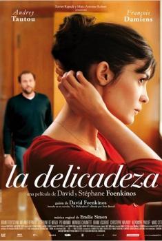 La delicadeza  (2011)