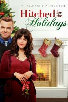 Busco pareja para Navidad (2013)