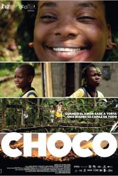 Chocó (2012)
