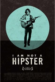 No soy un Hipster (2012)