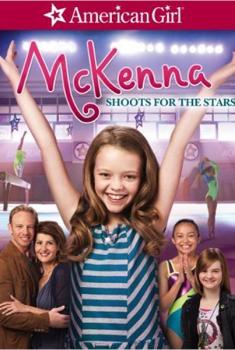 Mckenna directa a las estrellas (2012)