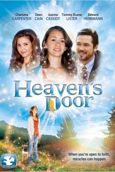 La puerta del cielo (2012)