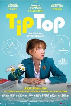 Tip Top (2014)