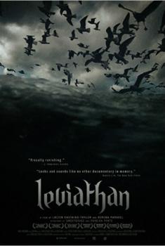 Leviathan (2012)
