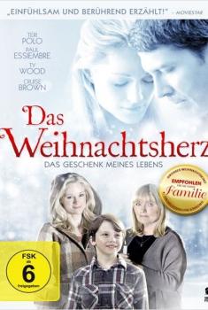 Corazón de Navidad (2012)