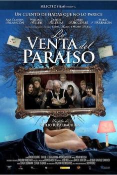 La venta del paraíso (2013)