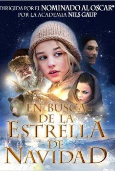 En busca de la Estrella de Navidad (2013)
