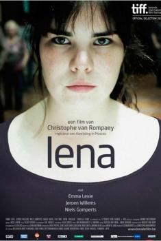 Lena  (2011)
